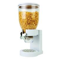 Dispenser cereale Vanora, 3.5 l, plastic