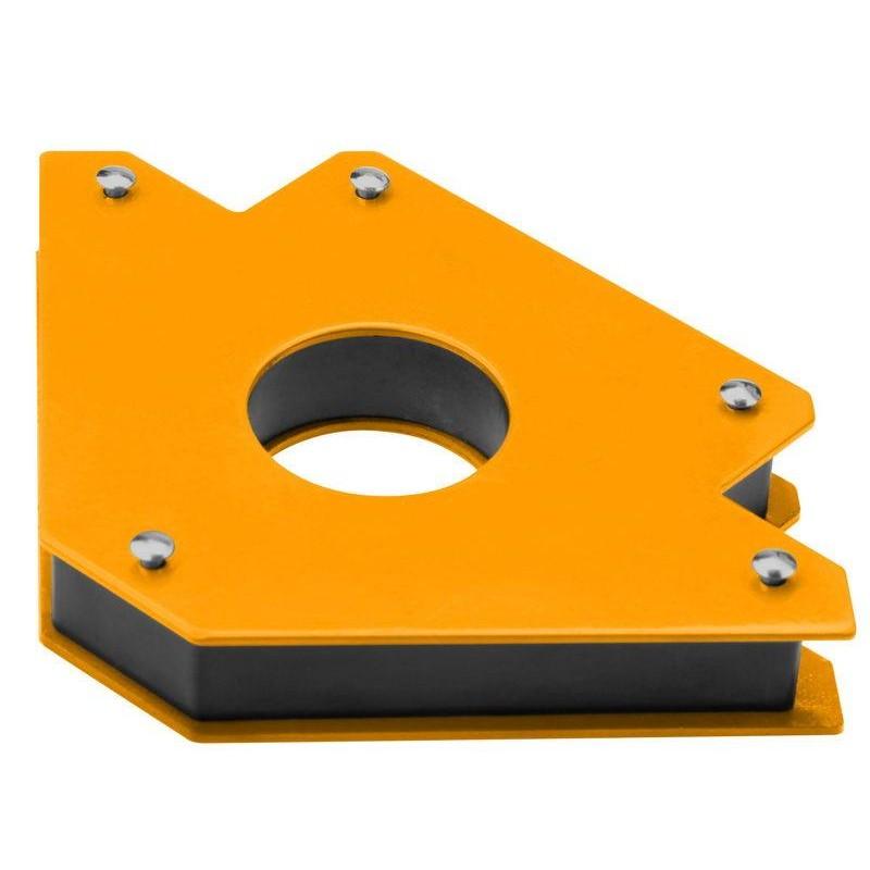 Dispozitiv magnetic reglabil pentru sudura Tolsen, 22.5 kg 2021 shopu.ro