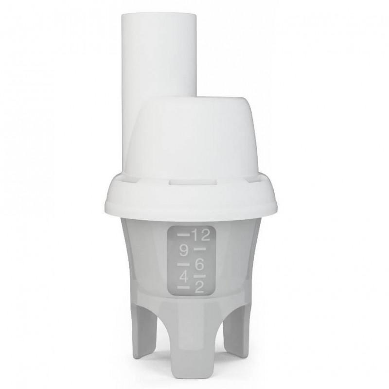 Doza liniara nebulizator EMED 01N0865 2021 shopu.ro