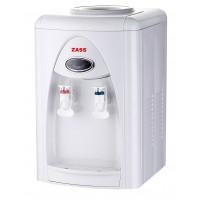 Dozator electric de apa pentru birou Zass, 5l/h, apa calda/apa rece