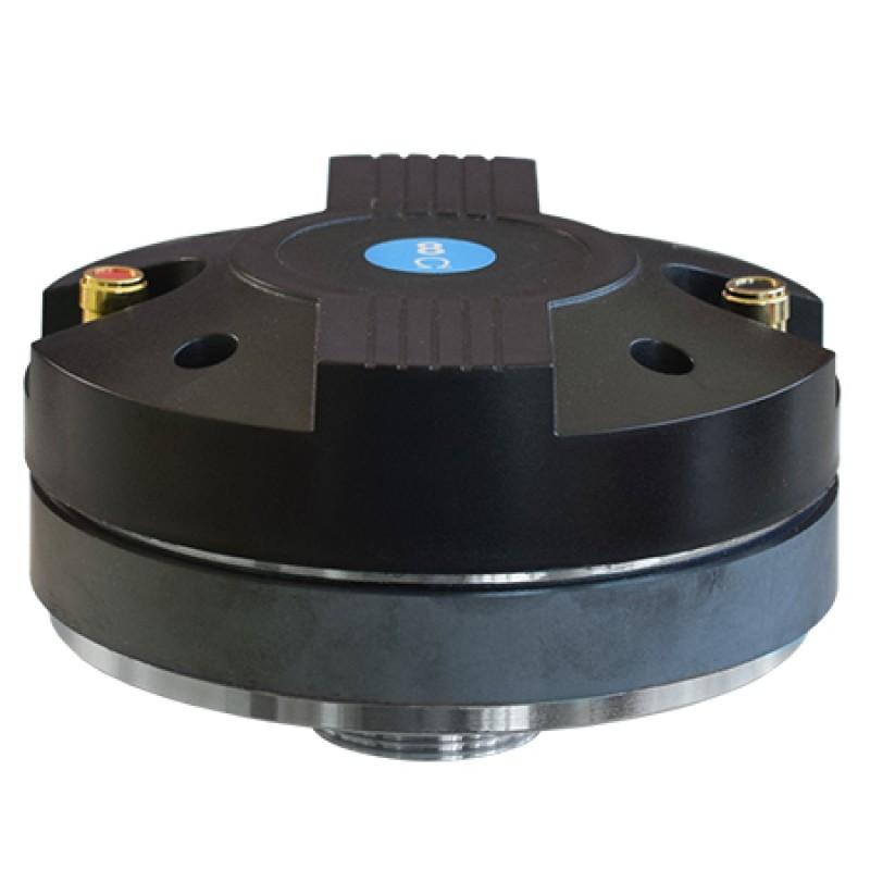 Driver tweeter compresie, 200 W, 8 ohm, 34 mm, 105 dB 2021 shopu.ro