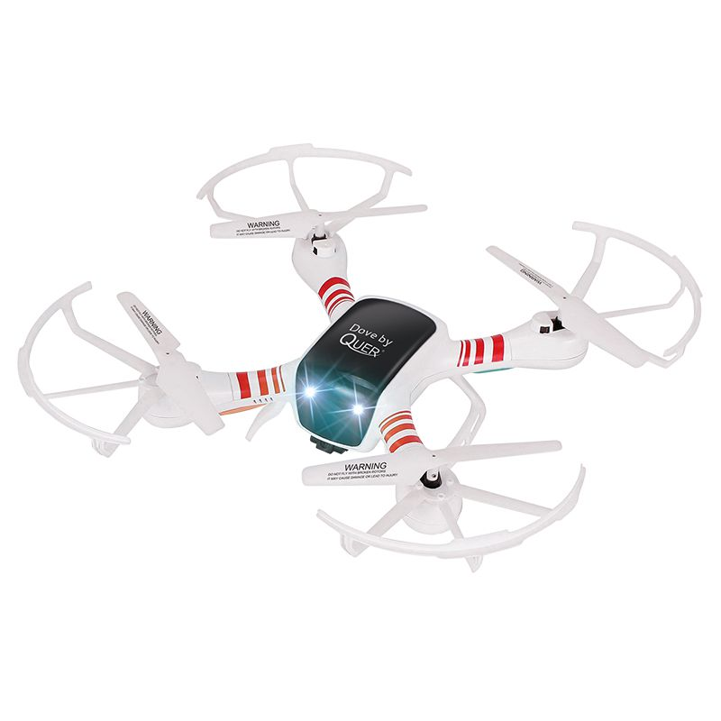 Drona WI-FI DOVE Rebel Toys, cu telecomanda si camera 2021 shopu.ro