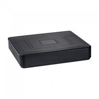 DVR 5 in 1 hibrid, 4 canale, redare imagine 1080p, functie Wi Fi