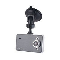 Camera auto DVR, 1280 x 720 px, ecran 2.4 inch, card micro SD, model VR-110