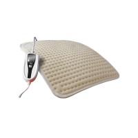 Perna electrica E2-5101 Textil bazic doble Daga, 110 W, 46 x 34 cm