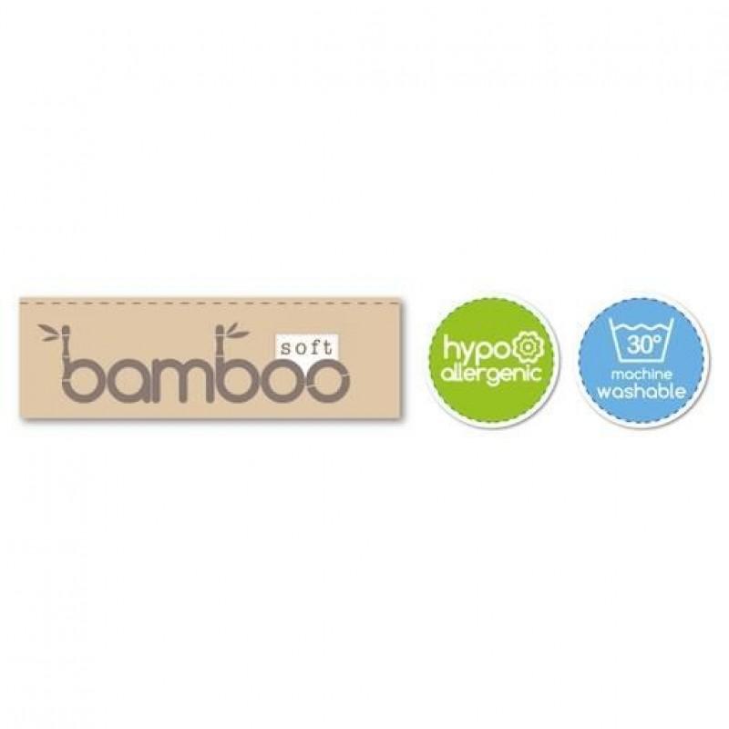 Esarfa pentru alaptare din bambus Comfi Love Honeycomb