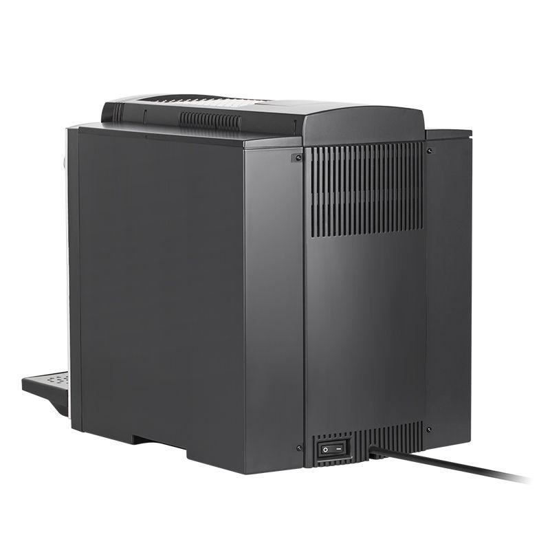 Espressor automat 1400W Teesa AROMA 700, 15 bari