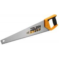 Ferastrau Tolsen, 400 mm, sistem protectie dinti