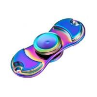 Fidget spinner metalic Esperanza ETF106, Multicolor