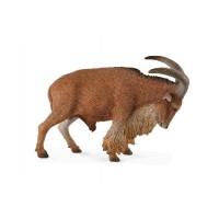 Figurina Berbec Barbary Collecta, 3 ani+