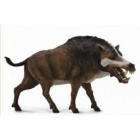 Figurina Dinozaur Daeodon Deluxe Collecta, 3 ani+