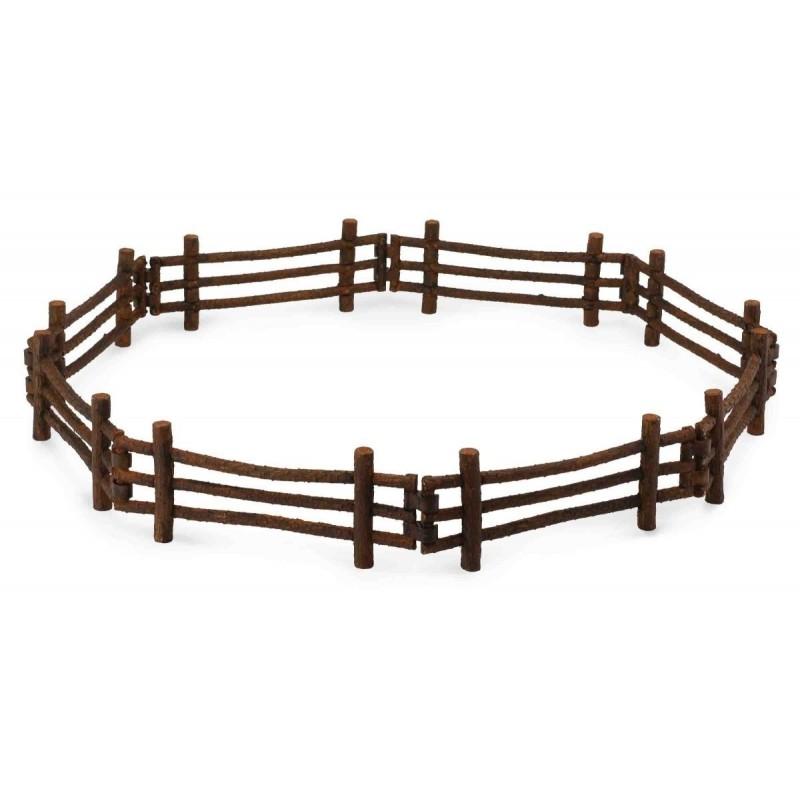 Figurina Gard din barne Collecta, 137 x 1 x 6.5 cm