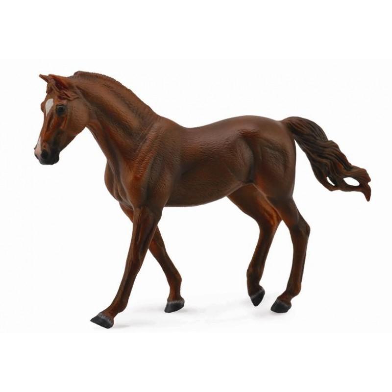 Figurina Iapa Missouri Fox Trotter Collecta, 3 ani + 2021 shopu.ro