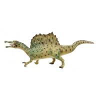 Figurina Spinosaurus Deluxe Collecta, 3 ani+