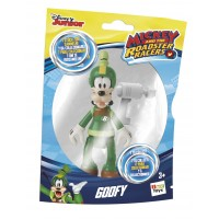 Figurina Goofy and the Roadster Racers, 3 ani+