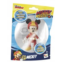 Figurina Mickey and the Roadster Racers, 3 ani+