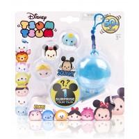 Set 5 figurine Disney Tsum Tsum, 3 ani+