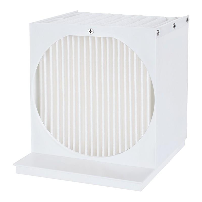 Filtru pentru Air Cooler Teesa, Alb 2021 shopu.ro
