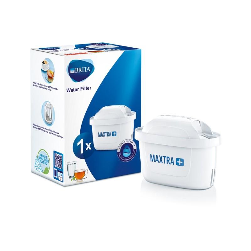 Cartus filtrant Brita Maxtra+, filtru carbune activ 2021 shopu.ro