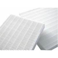 Filtru HEPA pentru purificator aer Emed 10D0168