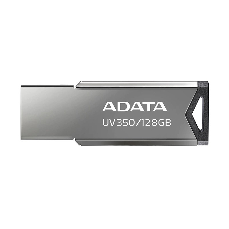Memorie flash drive Adata, 128 GB, USB 3.2 2021 shopu.ro
