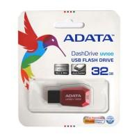 Memorie Flash Adata UV100, 32 GB