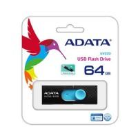 Memorie Flash drive Adata, 64 GB, USB 2.0