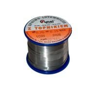 Aliaj pentru lipire circuite electronice Fludor Cynel, 1.5 mm, rola 250 g
