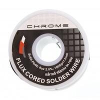 Fludor Chrome, 1000 g, 1 mm