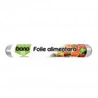 Folie alimentara Bono, 20 m x 30 cm
