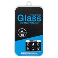 Folie sticla Tempered Glass Apple Iphone 4s, duritate 9 H