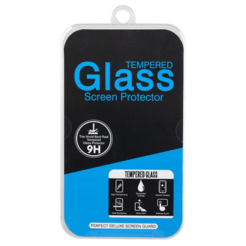 Folie sticla Tempered Glass Apple Iphone 4s, duritate 9 H 2021 shopu.ro