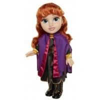 Papusa Anna Frozen 2, 35 cm, 3 ani+