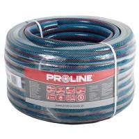 Furtun de apa Proline, 4 straturi, 3/4 inch, lungime 20 m