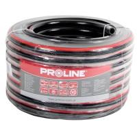 Furtun de apa Proline Premium, 4 straturi, 1 inch, lungime 30 m