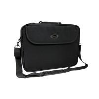 Geanta pentru laptop Classic Esperanza, 15.6 inch