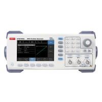 Generator forme de unda UTG10101A Unit-T, 1 canal, 125 Mbs, ecran LCD