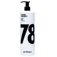 Sampon pentru uz zilnic Every Day Artego , 1000 ml, actiune delicata