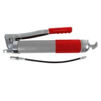Gresor manual Proline, carcasa aluminiu, capacitate 800 ml