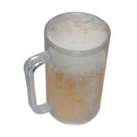 Halba pentru frigider, 300 ml