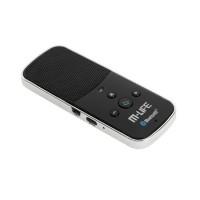 Handsfree M-Life, Bluetooth, Multipoint, actiune 10 m