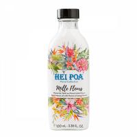 Ulei de Monoi 1000 de Flori Hei Poa, 100 ml, omega 9, vitamina E, omega 6, acid lauric