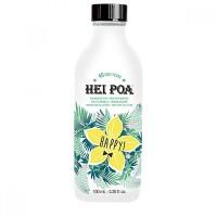 Ulei de Monoi Happy Hei Poa, 100 ml, omega 9, vitamina E, omega 6