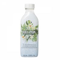 Ulei de Monoi Floare de Colt Hei Poa, 100 ml, omega 9, vitamina E, omega 6