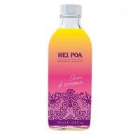 Ulei de Manoi Elixir of Love Hei Poa, 100 ml, omega 9, vitamina E, omega 6