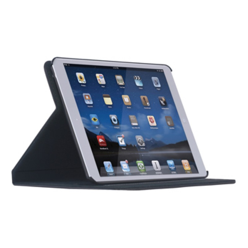 Husa pentru tableta iPad Mini Sweex, negru 2021 shopu.ro