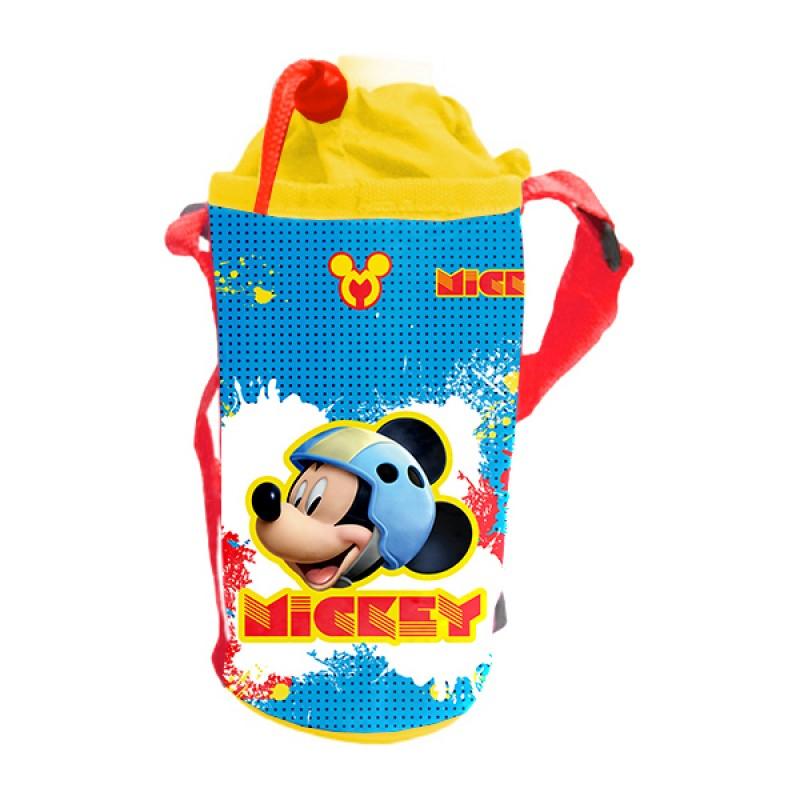 Husa pentru sticla apa Mickey Seven 2021 shopu.ro