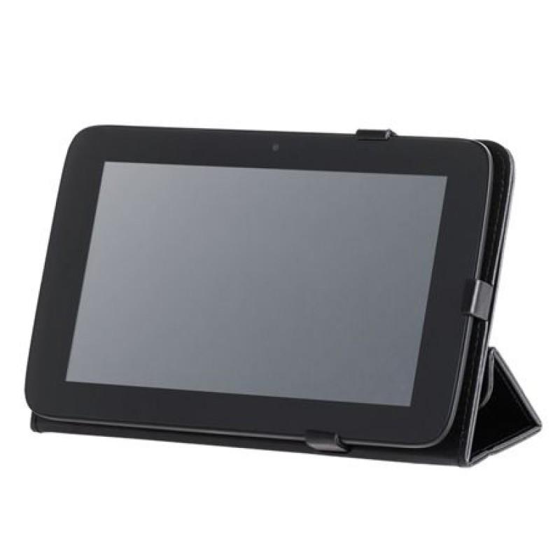 Husa pentru tableta KM0793 Kruger & Matz, 7 inch 2021 shopu.ro