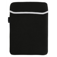 Husa universala pentru tablete Konig, 7 inch, negru