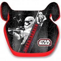 Inaltator Auto Star Wars Stormtrooper Seven, 15-36 kg